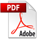 adobe pdf icon logo png transparent