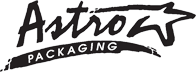 Astropackaging Logo
