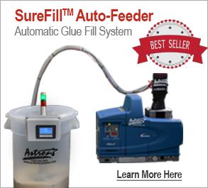 SureFill AutoFeeder