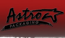 Astro Packaging Hot Melt Systems and Replacement Parts