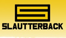 Slautterback Equipment and Replacement Parts
