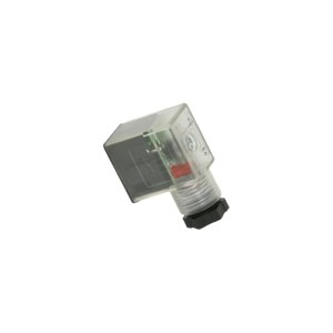 24V-JD-Connector-LED-303010-C