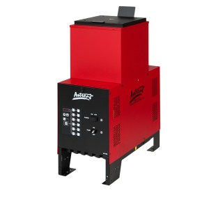 AP100-Hot-Melt-Unit-FR