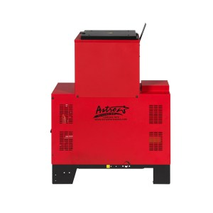AP100-Hot-Melt-Unit-L