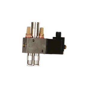 ITW-MicroBead-Solenoid-117074