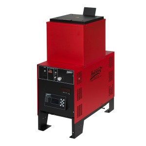 KB100-Hot-Melt-Unit-FR