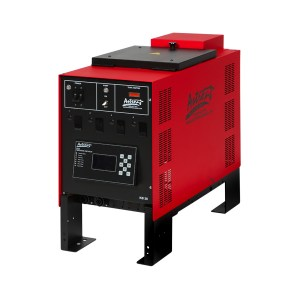 KB30-Hot-Melt-Unit-FR