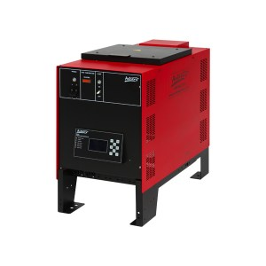 KB50-Hot-Melt-Unit-FR