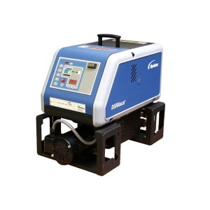 Nordson-DuraBlue4L-Glue-Machine