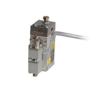 Nordson H200 Compatible Glue Gun Module