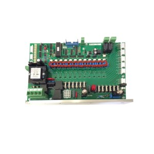 TC1300-Power-Board-112426