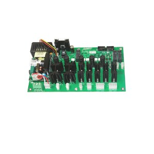 TC500-Power-Board-D250015