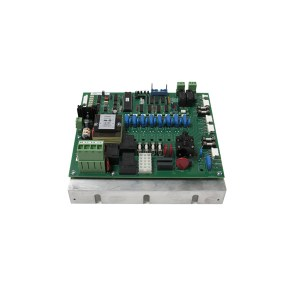 TC900-Power-Board-110743