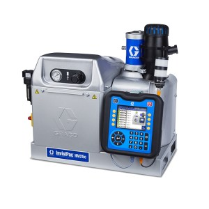 graco-hm25c-invisipac-hot-melt-delivery-system