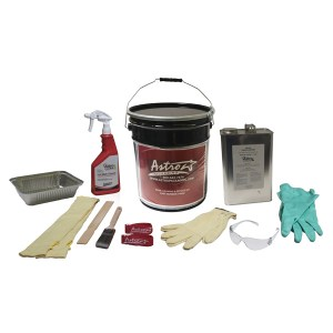 hot-melt-cleaning-kit-tank-cleaning-maintenance