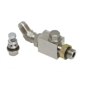 quick-change-inline-filter-assy-45-deg
