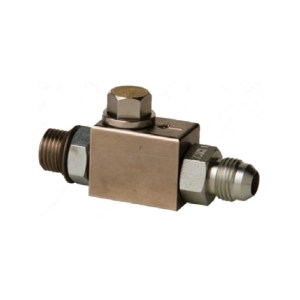 quick-change-inline-filter-assy-straight